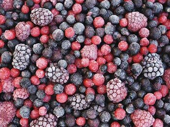 chilled-frozen-transporation-fruit-veg-350x262