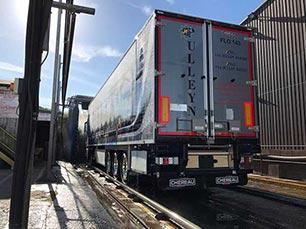 pulleyn-commercial-truck-wash-reading-5