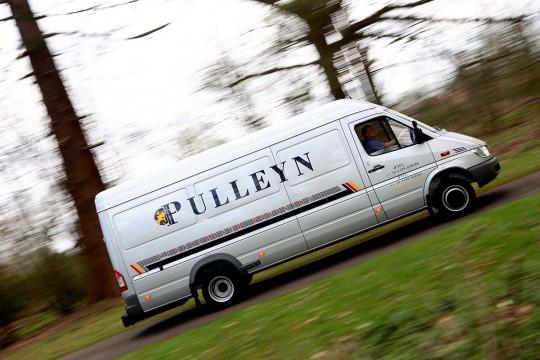 pulleyn-specialist-transportation