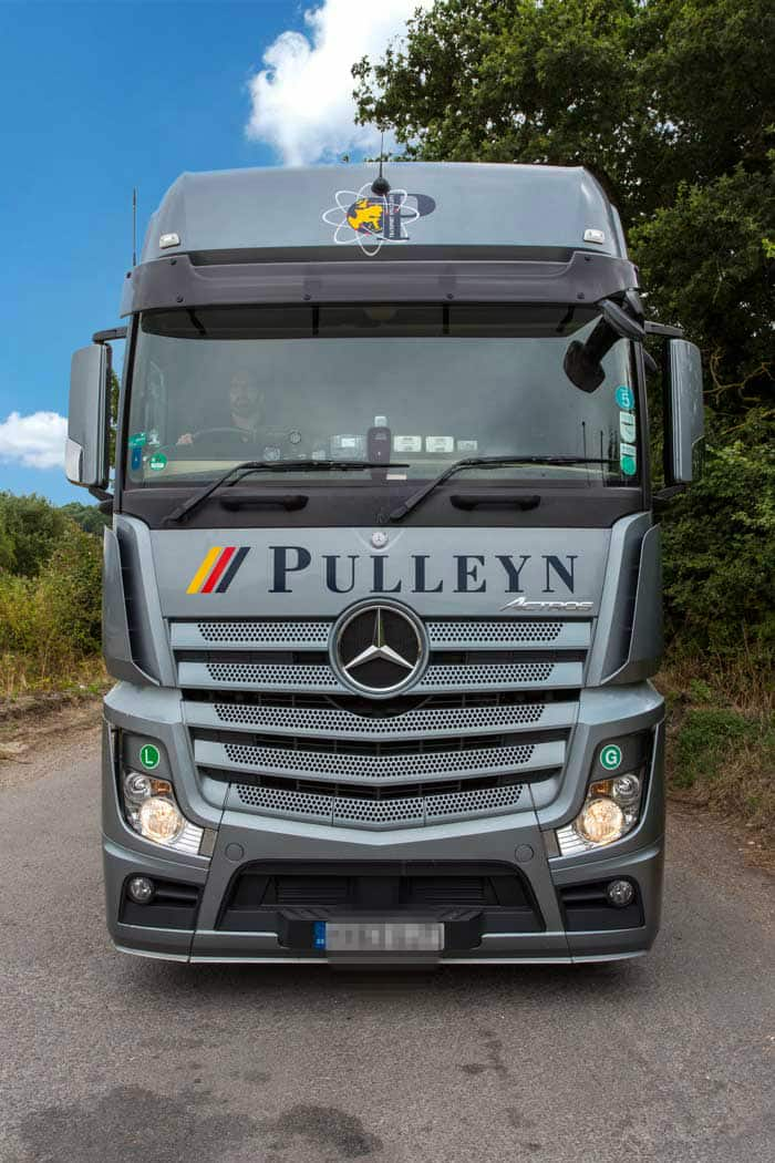pulleyn-transportation-reading-berkshire-3-480x720