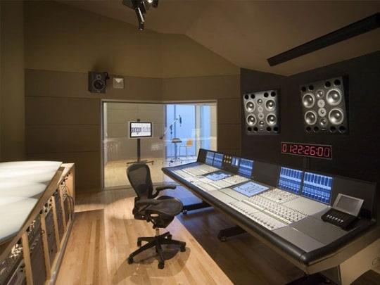 sound-production-equipment-transportation