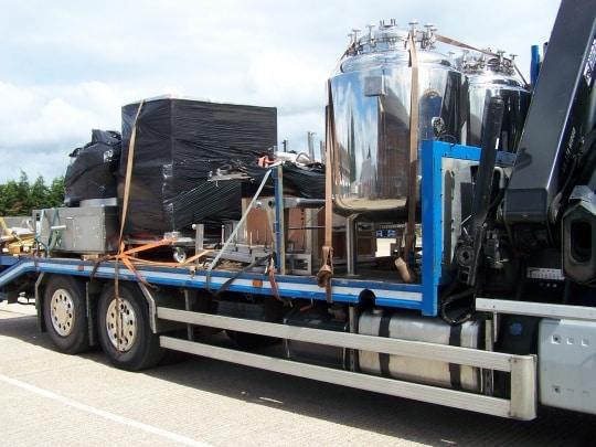 pulleyn-transport-heavy-machinery-transportation