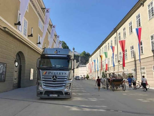 pulleyn-transport-pitsburg-symphony-orchestra-tour-september-2017